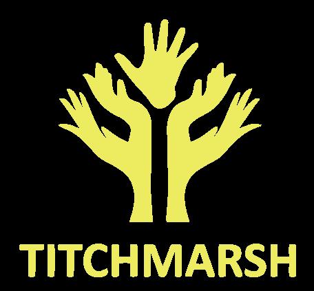 Titchmarsh